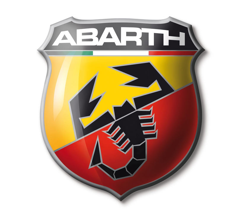 http://dr-tuning.ch/images/Abarth%20Logo.jpg